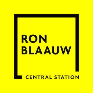 Ron Blaauw